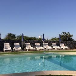 Casa Vacanze Bellavista Acireale